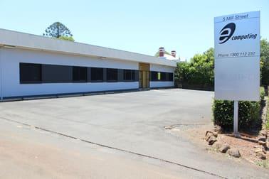 2/5 Mill Street Toowoomba City QLD 4350 - Image 3