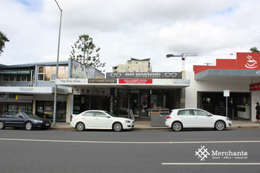 4/24 Station Road Indooroopilly QLD 4068 - Image 2
