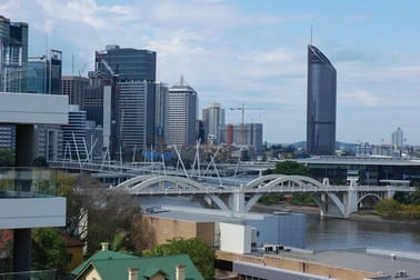 444 Upper Roma Street Brisbane City QLD 4000 - Image 1