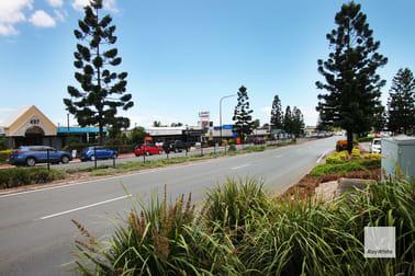 1/520 Gympie Road Strathpine QLD 4500 - Image 1
