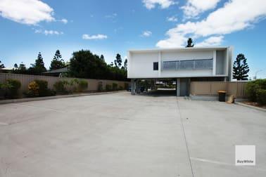 1/520 Gympie Road Strathpine QLD 4500 - Image 2
