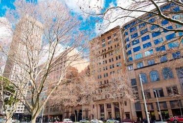 Suites 111 & 112/185 ELIZABETH STREET Sydney NSW 2000 - Image 2
