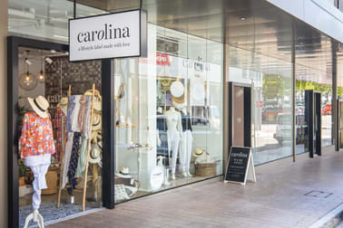 Shop 4/9 Young Street Neutral Bay NSW 2089 - Image 2