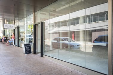 Shop 4/9 Young Street Neutral Bay NSW 2089 - Image 3