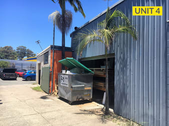 3 & 4/52 Machinery Drive Tweed Heads South NSW 2486 - Image 3