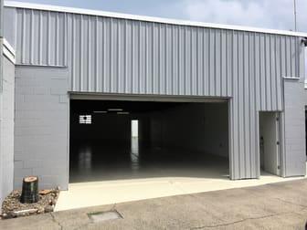 4/52 Machinery Drive Tweed Heads South NSW 2486 - Image 1