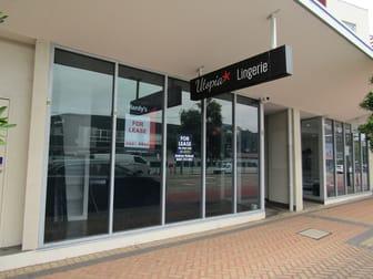 Ocean Street Narrabeen NSW 2101 - Image 1