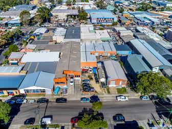 1/15-17 West Street Brookvale NSW 2100 - Image 3