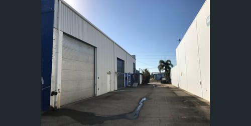 198 North Vickers Road Condon QLD 4815 - Image 3