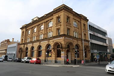 Level 3/63 St John Street, Launceston TAS 7250 - Image 1