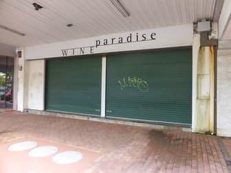 51 Abbott Street Cairns City QLD 4870 - Image 2