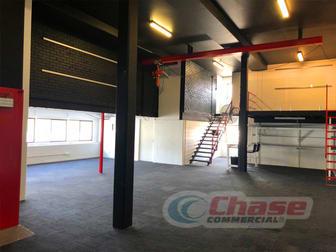 14 Cox Road Windsor QLD 4030 - Image 1