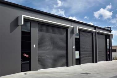Unit 3/40 Counihan Street Seventeen Mile Rocks QLD 4073 - Image 1