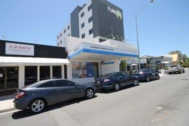 180 Bay Terrace Wynnum QLD 4178 - Image 1