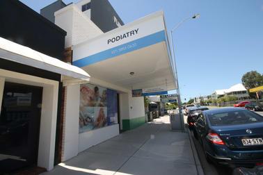 180 Bay Terrace Wynnum QLD 4178 - Image 2