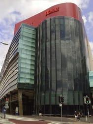 6/159 Church St Parramatta NSW 2150 - Image 3