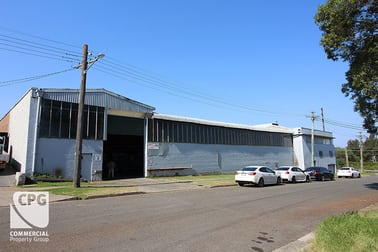 9 Wentworth Street Greenacre NSW 2190 - Image 1