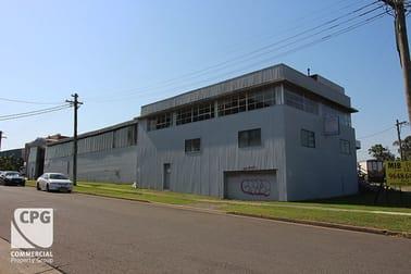 9 Wentworth Street Greenacre NSW 2190 - Image 3