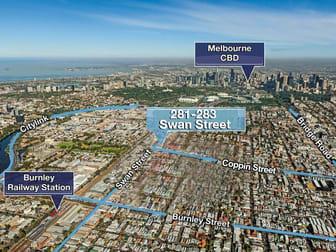 Level 1, 281-283 Swan Street Richmond VIC 3121 - Image 3