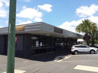 Unit 1 , 87 Archer street Rockhampton City QLD 4700 - Image 2