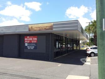 Unit 1 , 87 Archer street Rockhampton City QLD 4700 - Image 3