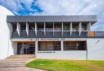 12-22 Richmond Road Keswick SA 5035 - Image 2