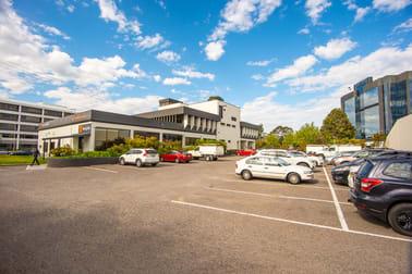 12-22 Richmond Road Keswick SA 5035 - Image 3