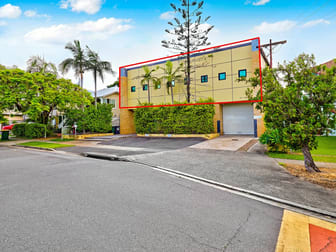 38 Fisher Street East Brisbane QLD 4169 - Image 1