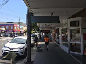 3/32  Penshurst St Penshurst NSW 2222 - Image 1