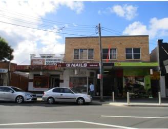 3/32  Penshurst St Penshurst NSW 2222 - Image 2