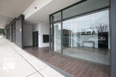 Retail 3/512 Burwood Road Belmore NSW 2192 - Image 1