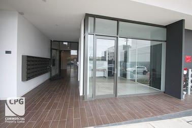 Retail 3/512 Burwood Road Belmore NSW 2192 - Image 2