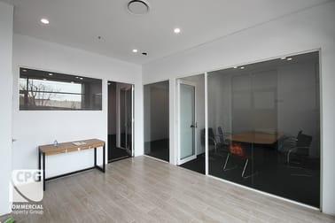 Retail 3/512 Burwood Road Belmore NSW 2192 - Image 3