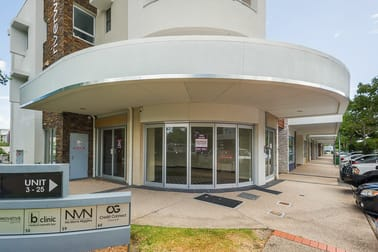B/51/1 Arbour Ave Robina QLD 4226 - Image 3