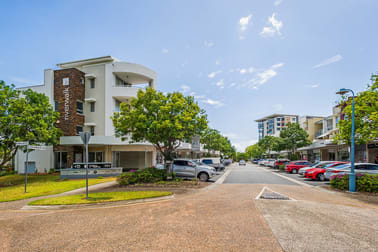 B/51/1 Arbour Ave Robina QLD 4226 - Image 2