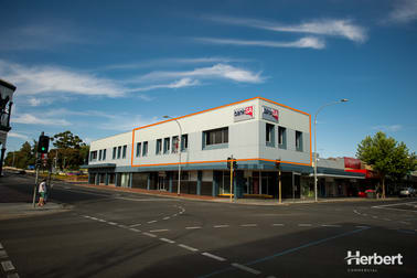 1/1 COMMERCIAL STREET EAST Mount Gambier SA 5290 - Image 1