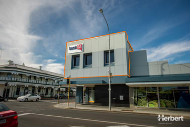1/1 COMMERCIAL STREET EAST Mount Gambier SA 5290 - Image 2