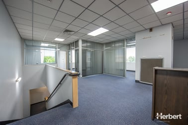 1/1 COMMERCIAL STREET EAST Mount Gambier SA 5290 - Image 3