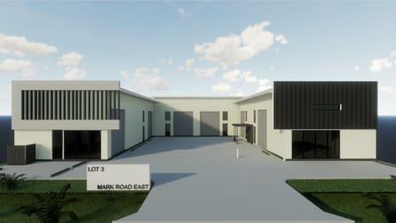 Unit 5/Lot 3 162-163 Mark Road E Caloundra West QLD 4551 - Image 1