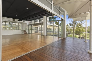 1/4 Hyde Parade Campbelltown NSW 2560 - Image 1