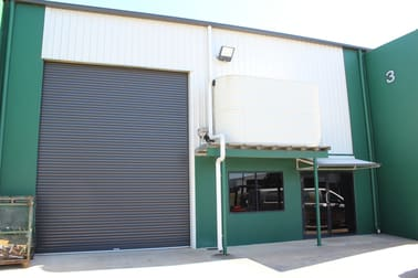 3/6 - 8 Production Court Wilsonton QLD 4350 - Image 1