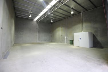 3/6 - 8 Production Court Wilsonton QLD 4350 - Image 2