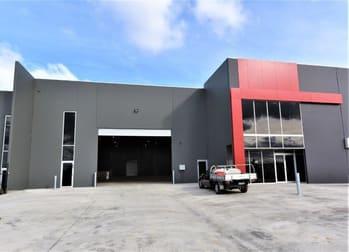 Warehouse 7 & 8, 88- Agar Drive Truganina VIC 3029 - Image 1