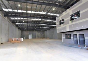 Warehouse 7 & 8, 88- Agar Drive Truganina VIC 3029 - Image 2