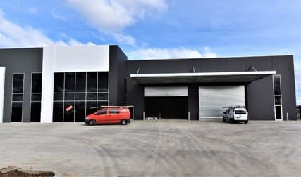Warehouse 7 & 8, 88- Agar Drive Truganina VIC 3029 - Image 3