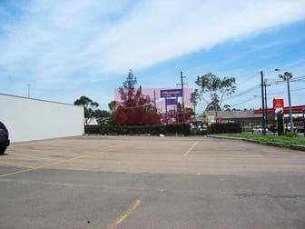 Area G/1586-1600 Canterbury Road Punchbowl NSW 2196 - Image 2