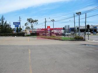 Area G/1586-1600 Canterbury Road Punchbowl NSW 2196 - Image 3
