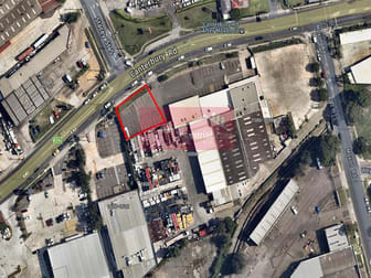 Area G/1586-1600 Canterbury Road Punchbowl NSW 2196 - Image 1