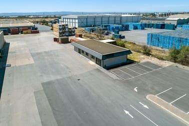 Office, 28-44 Grand Trunkway Gillman SA 5013 - Image 1