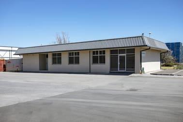 Office, 28-44 Grand Trunkway Gillman SA 5013 - Image 2